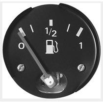 Marcador Indicador De Combustível Ford F100 F1000 F4000 79/