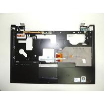 86 - Touchpad Pn 0k457c Notebook Dell Latitude E4300 Usado