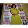 Revista Ana Maria Nº843 Dez12 Fátima Bernardes