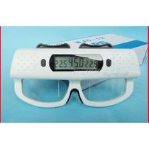 Pupilometro Dp & Dnp Digital Automatico Optometria Oftalmo