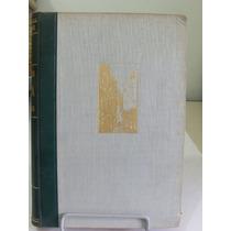Diccionario De Geología Y Ciencia Afines Vol2 - Frete Grátis