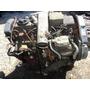 Motor 1.9 Diesel 105cv Rover Sdi 96 Turbinado