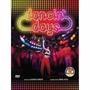 Novela Dancin Days Em 12 Dvds (((frete Grátis))