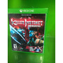 Killer Instinct Ultra Edition Pt Br Sem Manual-midia Blu-ray