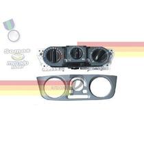 Kit Ar Cond Orig. Fiat Palio\strada\siena Fire 1.0 1.3 1.4