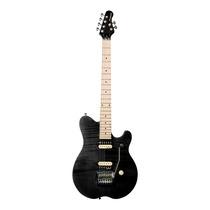 Guitarra Original Strinberg Clg 63