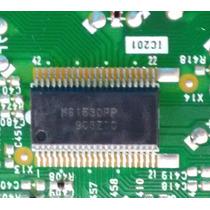 Placa Principal Som Sony Zux9 Zux10 1-872-695-16 Nova à venda em