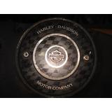 Tampa-Do-Motor--Com-Comanados-Da-Harley-883-2008