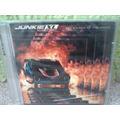Cd Junkie Xl / Big Sounds    -lacrado-   (frete Grátis)