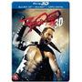 300 - A Ascen��o Do Imp�rio - Blu Ray 3d + 2d, Dub/leg, Lacr