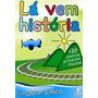 Dvd - Histórias Do Folclore Mundial - Oscar Simch