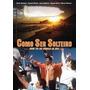 Dvd Como Ser Solteiro Heitor Martinez Cine Nacional Raridade
