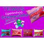 Sorvete De Iogurte Cremosinho: Fretes Grátis