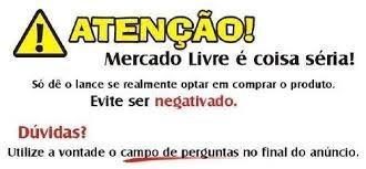 Overloque Ponto Cadeia Protex Mod : Siruba 4 Fios