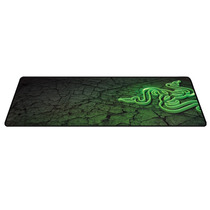 Mousepad Razer Goliathus Control Extended 2013 Mouse Pad