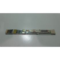 Inverter Do Lcd Notebook Toshiba Satellite Sm30-853