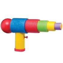 Lança Água Pistola