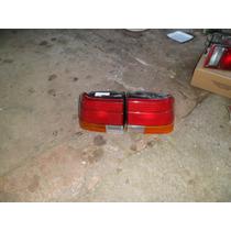 Lanterna Seta Pisca Farol Novo Original Ford Versailles Ghia