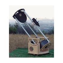 Projeto Telescopio Faça Voce Mesmo( Frete Gratis ) Por Email