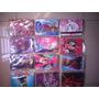 Capa Case Tablet 7 Univ Frozen X Men Minions Barbie Gata Mar