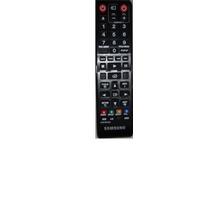 Controle Blu-ray Samsung Ak59-00149a Bd-e5200 E5300 E5500
