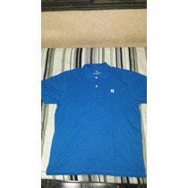 Camisa Polo Mr. Kitsch Original