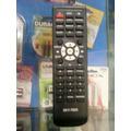 Controle Dvd Tectoy G100 Karaoke