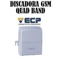 Discadora Celular Gsm Ecp