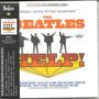 produto Cd Help! - Trilha Sonora Do Filme- The Beatles