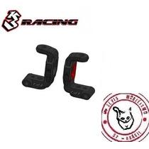 3 Racing Sakura Graphite Composite C Hub - #3r/sak-u320