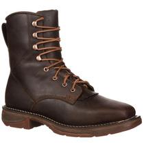 Durango Masculino 8 Workin ' Rebelde St Boot Dwdb048