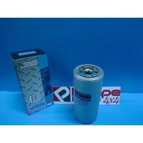 Filtro Oleo Motor Ford F250 6cc Mwm 905411880013