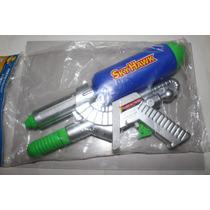 Brinquedos Playground, Pistola, Toys