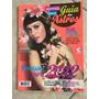 Revista Guia Dos Astros Katy Perry Previsões 2012 N°1