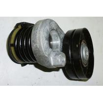 Tensionador Direção Hidraulica Gol/saveiro Cód: 036145299