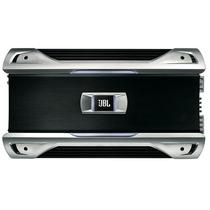 Amplificador Jbl Audio Gto-14001 (1x 1500w Rms)