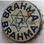 Tampinha Cerveja Brahma - Vedante Cortiça - S4 P3