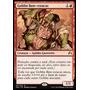 Goblin Bate-estaca - Magic The Gathering - Origens