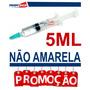 Cola Uv 5ml Colar Vidro Celular + A Melhor Do Mercado Livre!