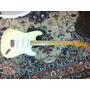Fender Stratocaster Southern Cross (special Limited Version)