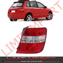Lanterna Fiat Stilo Direito Ano 2003 2004 2005 2006 2007