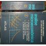 Livro Análise Microeconômica 2 Volumes - Gílson De Lima Garó