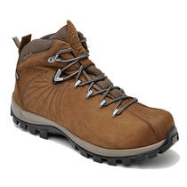 Bota Masculina Adventure Macboot Pancho-02-carajas :