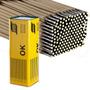 Eletrodo Ok 48.04 - 2,50 Mm - Esab Preco P/ Kg