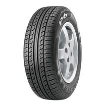 Pneu Pirelli 185/65r14 P6 86h - Caçula De Pneus