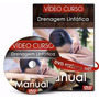 Dvd Drenagem Linfática Manual - Via Download