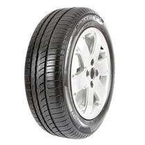 Pneu Pirelli 195/60r15 Cinturato P1 88h - Caçula De Pneus