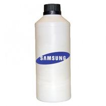 *toner Samsung Scx4200 4521f 4600 4623 4828 4300 4100 1kg Pó