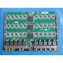 Fonte Samsung Bn44-00643a / L85d2lc Modelo Ua85s9amxrd