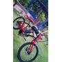 Bike Lowrider Motorizada 80cc